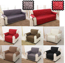 Black Sofa Covers Uk by Single Sofa Cover Home Style