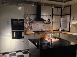 ikea küchen metod qualitätsmerkmale preise und details