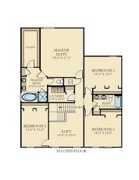 Maronda Homes Floor Plans Florida by Maronda Homes Baybury Floor Plan U2013 Meze Blog