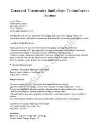 100 Agile Resume Sample Qa Resume With Agile Experience Modeladviceco