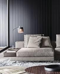 contemporary furniture inspiration sitzecke wohnzimmer