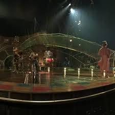 Kurios Cabinet Of Curiosities Portland by Cirque Du Soleil Kurios 1120 Photos U0026 469 Reviews Performing