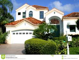 Spanish Style House Stock Image. Image Of Spanish, Mailbox - 283207 3d Front Elevationcom 1 Kanal Spanish House Design Plan Dha Exciting Modern Plans Contemporary Best Home Mediterrean Sleek Spanishstyle Style Finest 25 Homes Ideas On Pinterest Style Hacienda Italian Courtyard 5 Small Interior Spanishstyle Homes Makeover Remodeling Awards Exterior With Makeovers Courtyards 20 From Some Country To Inspire You Google Image Result For Http4bpblogspotcomf2ymv_urrz0 Ideas Youtube