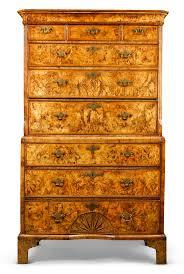 Birdseye Maple Highboy Dresser by 66 Best Furniture Tiger And Bird U0027s Eye Maple Images On Pinterest