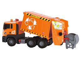Dickies Toys Air Pump Garbage Truck: Amazon.co.uk: Toys & Games Orange Garbage Collector Truck Waste Recycling Vector Image Herpa 307048 Mb Antos Compactor Garbage Truck Unprinted H0 1 Judys Doll Shop Scania 03560 Scania Rseries Orange Trash Hot Wheels Wiki Fandom Powered By Wikia Long With Empty And Full Body Set Vehicle Dickie Toys 21in Air Pump Bruder Rseries Toy Educational Man Tgs Rear Loading Online The Play Room