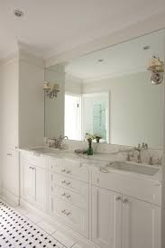 Perrin And Rowe Faucets by 107 Best Bathroom Taps Images On Pinterest Bathrooms Bathroom
