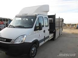 Used Iveco Mini Truck 35C18 Com 2 Reboques Other Trucks Year: 2011 ... Hijet Carrymini Trucks For Sale Our Mini Trucks Sale Mti Cars Mini Cars Montana Dealer 1991 Nissan Truck 4 Door Accsories And Big Sales Useful Inspirational New Semi Subaru With Heavy Duty Dump Youtube Gmc Craigslist Best Of Used Diesel 2005 Sierra For On Buyllsearch Japanese In Containers Whosale Kei From Chevrolet Silverado For Sale 2009 Peterbilt Custom In Whiwater Co 81527 Louisiana 2019 20 Top Upcoming
