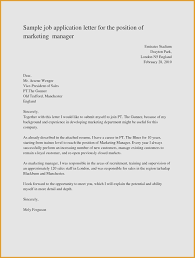 96+ What A Cover Letter Consists Of - What Does A Resume Cover ... What Does A Simple Job Essay Writing For English Tests How To Write Shop Assistant Resume Example Writing Guide Pdf Samples 2019 The Cover Letter Of Consist Save Template 46 Inspirational All About Wning Cv Mplate With 21 Example Cvs Land Your Dream Job Google Account Manager Apk Archives Onlinesnacom 12 Introductions Examples Proposal State Officials Examplespolice Officer Resume Examplesfbi Sample Artist Genius Good Words Skills Contain Now Reviews Xxooco Free Download 54