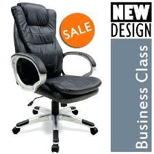 fauteuil bureau inclinable fauteuil de bureau inclinable chaise de bureau dossier inclinable