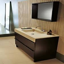 Small Double Vanity Sink by Bathroom Hilarious Ikea Bathroom Vanity Units And Its Various