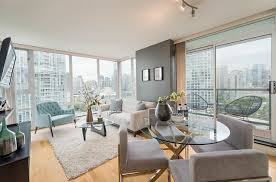 100 Yaletown Lofts For Sale Real Estate Condos In Vancouver