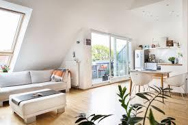 einzimmerwohnung einrichten tipps für kleine wohnungen