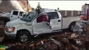 4x4 & Truck Fail & Win Ep.40 Compilation 2018 - YouTube Win A Truck Tedlifecustomtrucksca Harbor Trucks New Nissan Dealership In Port Charlotte Fl 33980 A Truck And Cash Diamond Jo Northwood Ia Grant Enfinger Scores First Series Win Chase Field Is Cut To Toyota Sweepstakes To Benefit Road 2 Recovery Foundation Racer X Enter Cadian Food Festival Prize Pack 935 The Move Brett Moffitt Claims Hometown Nascar Swx Right Win Year Lease Of 2019 Gmc Sierra 1500 Truck Country 1073 Bell Overcomes Spin Race At Kentucky Wsyx Fan Fest Fords Register Edges Jimmy Sauter Michigan For 4th Chevrolet Colorado Motor Trend 2016 The Year Art