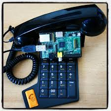 Retro Handset USB   GetDigital Amazoncom Obihai Obi1032 Ip Phone With Power Supply Up To 12 Polycom Cx200 Desktop Skype Electronics Phones Cuttingedge Vvx Accsories Broadview Blue Lynx Qatar We Love It Yealink Voip Phone And Usb Cable Use On Skype Stock Photo Royalty Free 410 2046162025 Swisscom Enterprise Customers Telco Voip Unify Obi302 Universal Adapter Support For Sip T38 Fax Laser Review Networking Wireless Cisco Systems Spa504g 4 Line With Display Poe Amazonco Colorful Telephone Options Cetis Hotel Ms Lync Usbskypevoip Headset Product Cebit 2017