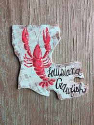 Pinterest Crawfish Boil Decorations by Crawfish Boil Sign Door Hanger Party By Cutipiethis On Etsy For