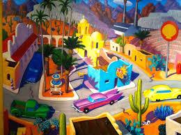 19 best art spain images on pinterest art google spain and