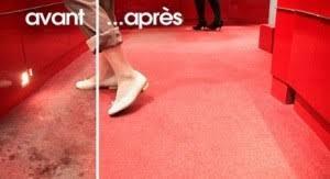 comment nettoyer tapis au nettoyeur vapeur 2 2 nettoyeur