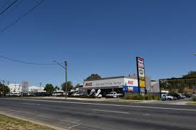 100 Avis Truck Rental One Way Wagga Wagga NSW Holidays Accommodation Things To Do