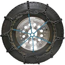 Easy Guide To Installing Tire Chains & Cables - Walmart.com Amazoncom Spare Tire Carrier For Pick Up Trucksfree Shipping Truck Tires Goodyear Canada Lvadosierracom Best All Terrain Tires Wheelstires Page 3 Pickup Truck Filled With Large Driving On The Freeway 3157017 My Stock Rubi Wheels 2018 Jeep Wrangler Forums Stolen Off Vehicles In Houston Neighborhood Abc13com 16 Inch Ply 650 Techbraiacinfo Check This Ford Super Duty Out With A 39 Lift And 54 Top 7 Suv And Light Streetsport To Have 2017