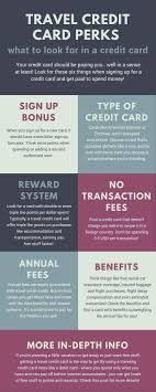Best 25+ Best Points Credit Card Ideas On Pinterest   Thrive ... How To Maximize Chase Ultimate Rewards Points 2017 Updated Pottery Barn Credit Card Login Make A Payment Creditspot 27 Mdblowing Hacks Thatll Save You Hundreds The 10 Reasons To Create Wedding Registry Halloween Costumes For Kid And Kin Review 15 Best Hurry Up Via Email Images On Pinterest Last Chance Wonderful Modern Living Room Design With Startlr Home Facebook