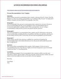 Graphic Design Resume Graphic Design Resume By T Resume Examples By Real People Graphic Design Intern Example Digitalprotscom 98 Freelance Designer Samples Designers Best Livecareer 10 Skills Every Needs On Their Shack Effective Sample Pdf Valid Graphics 1 Template Format 50 Spiring Resume Designs And What You Can Learn From Them Learn Assistant Velvet Jobs Cv Designer Sample Senior