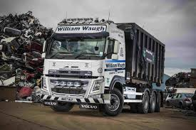 First In Scotland – Volvo FM Tridem Hooklift – William Waugh Ltd ... New 2016 F550 44 Demo Hooklift Northland Truck Sales Volvo Fmx 6x2 Koukkulaite_hook Lift Trucks Pre Owned Hook Daf 65210 4x4 Leebur Hook Transportation Scania Global Cf Ampirol Lifts For Sale Truck Hookloader From Ontrux Ltd Galvanized Rolloff Systems Hooklift Cable Hoist Vs Rolloffs Custom One Source First In Scotland Fm Tridem William Waugh Used 2013 Intertional 4300 Hooklift Truck For Sale In New Loading An Dumpster Lift Youtube Picks Up A Concrete Mixer