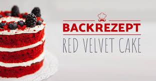 süße verführung am valentinstag velvet cake food more
