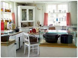 küchen geschichte foto bild spezial motive museales