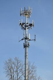 File Cell Phone Tower