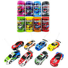 1 63 Coke Can Mini RC Car Carro Speed Truck Radio Remote Control ... Zingo Balap 9115 132 Micro Rc Mobil Off Road Rtr 20 Kmhimpact Tahan Rc Rock Crawlers Best Trail Trucks That Distroy The Competion 2018 Electrix Ruckus 124 4wd Monster Truck Blackwhite Rtr Ecx00013t1 3dprinted Unimog And Transmitter 187 Youtube Scale Desktop Runner Micro Truck Car 136 Model Losi Desert Brushless Losi 1 24 Micro Scte 4wd Blue Car Truck Spektrum Brushless Cars Team Associated 143 Radio Control Hummer W Led Lights Desert Working Parts Hsp 94250b Green 24ghz Electric Scale