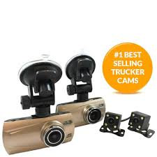 Trucker Dash Camera, Falcon Electronics 1080P 4 Cameras, 2 Outdoor ... Dash Cam Captures Swerving Speeding Truck Kztvcom Tradekorea B2b Korea Mobile Site Commercial Vehicle Dash 2 Best Cam For Truck Drivers Uk What Is The New Bright 114 Rc Rock Crawler Walmartcom Blackvue Dr650s2chtruck Ford F350 Fx4 Photo Gallery Pyle Plcmtrdvr46 On The Road Rearview Backup Cameras Cams Trucker Laughs Hysterically After Kids Learn Hard Way 7truck Sat Navs With Bluetoothdash This A Bundle Items School Bus And Semitruck Accident In Pasco Abc Close Call With Pickup Caught On Video Drunk Lady In Suv Attempts Suicide By Highway Huge Crash