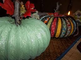 Make Dryer Vent Pumpkins by Best 25 Dryer Vent Hose Ideas On Pinterest Laundry In Kitchen