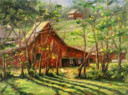 Tammie Dickerson's Artistic Journey: September 2014 Tammie Dickersons Arstic Journey September 2014 The 7msn Ranch Breakfast From Behind The Barn John Elkington Caroline From 0 To 60 In Well Years Sunrise Behind A Barn On Foggy Morning Stock Photo Image 79809047 Red Trees 88308572 Untitled Document Our Restoration Preserving History Through Barnwood Rebuild Tornado Forming Old Royalty Free Images Sketch For By Hbert Sidney Palmer At Consignorca Shed Olper And Fustein Innervals Vals Valley Towering Sunflower Growing Beside Bigstock