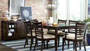 12 Dining Room Suites Brisbane Furniture Chairs Collection Collections