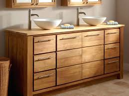 wood bathroom vanities cabinets large size of vanity cabinet
