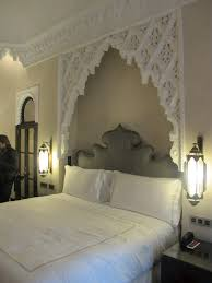 11 Lovely Chambre En Alcove Home Inspiration Modern Moroccan Bedroom The Alcove Detail