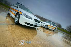 Fast BMW's Some Traffic Police And Driving The TPAC - Neill Watson Truck Driver Institute Inc 8 Photos 10 Reviews Driving Irwin Pa Cdl Traing Programs My Personal Car Reviews Vw Tiguan 20 Tdi 4motion Finalgearcom Haney Line Truckers Review Jobs Pay Home Time Equipment Pin By David Cox On Tmc Transportation Pinterest Prime Best Middle School Panipat Inst Twitter At We Pride Ourselves Our Mamaji Motor Volkswagen Amarok Highline Doublecab 4x4 Pickup Bitdi 180ps Heavy Duty Trucks New Car Updates 2019 20 Schools Across America