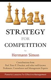 strategy for competition ebook hermann simon in