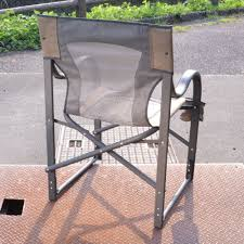 Browning Camp Chair With Drink Holder Khaki Browning Browning Chair Camping  Chair Folding Chairs Outdoor Chairs Folding Chairs Folding Chair Folding ... Browning Woodland Compact Folding Hunting Chair Aphd 8533401 Camping Gold Buckmark Fireside Top 10 Chairs Of 2019 Video Review Chaise King Feeder Fishingtackle24 Angelbedarf Strutter Bench Directors Xt The Reimagi Best Reviews Buyers Guide For Adventurer A Look At Camo Camping Chairs And Folding Exercise Fitness Yoga Iyengar Aids Pu Campfire W Table Kodiak Ap Camoseating 8531001