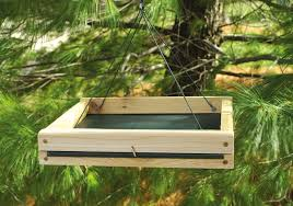 Splendid Bird Feeders With Tray 81 Bird Feeder Seed Catch Tray