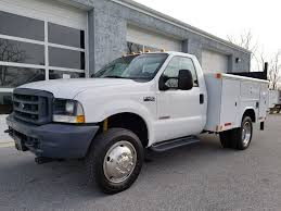 2003 Used Ford F450 XL 4X4 Reading Utility Body/Tommy Gate Reading ... Express 3500 With Alinum Reading Body Youtube Product Specs Brochures Literature Truck Service Bodies That Work Hard Gallery Monroe Equipment Ripoff Report Truck Bodies Cporation Complaint Review New 2017 Ford F250 Regular Cab For Sale In Smyrna Ga Redefing Responsive The Website Synapse Classic Ii Northstar Cstruction Services