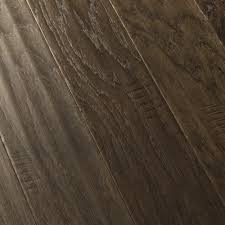 Armstrong Laminate Flooring Cleaning Instructions by Armstrong Rural Living Misty Gray Engineered Hardwood Flooring