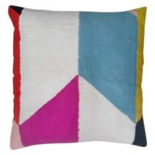 Shop Target For Throw Pillows You Will Love At Great Low Prices Free Shipping On