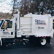 100 Truck Rental Berkeley Gerards Disposal LLC Heights New Jersey Facebook