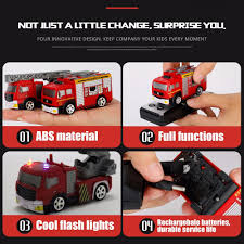 Creative ABS 1:58 Mini RC Fire Engine - $7.38 Free Shipping|GearBest.com Eone Fire Trucks On Twitter Here Is The Inspiration For 1 Of Brigade 1932 Buick Engine Ornament With Light Keepsake 25 Christmas Trees Cars Ideas Yesterday On Tuesday Truck Nameyear Personalized Ornaments For Police Fireman Medic My Christopher Radko Festive Fun 10195 Sbkgiftscom Mast General Store Amazoncom Hallmark 2016 1959 Gmc 2015 Iron Man Hooked Raz Imports Car And Glass