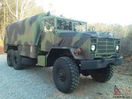 1986 Military 6x6 Truck Machine Shop Bug Out Camper Conversion 5 Ton ... Military Mobile Truck Rescue Vehicle Customization Hubei Dong Runze Which Vehicle Would Make The Most Badass Daily Driver 6x6 Trucks Whosale Truck Suppliers Aliba Okosh Equipment Okoshmilitary Twitter Vehicles Touch A San Diego Mseries M813a1 5 Ton Cargo Youtube M923a2 66 Sales Llc 1945 Gmc Type 353 Duece And Half Ton 6x6 Military Vehicle 4x4 For Sale 4x4 China Off Road Buy Index Of Joemy_stuffmilitary M939 M923 M925