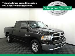 Enterprise Car Sales - Used Cars, Trucks, SUVs For Sale, Certified ... Heavy Duty Garden Cart Tipper Dump Truck Also Sizes In Yards And Nj Luxury Motors South Amboy New Used Cars Trucks Sales Cheapest Vehicles To Mtain Repair Blog Post Today Why Does Nobody Make Little Car Talk Autolirate Marfa 7387 Gm West Texas Vernacular Lovely Cheap Tow Near Me Mini Japan Sticker Bumper Stickers Striking Rear Bumpers For Hiring A 2 Tonne Box 16m Rentals From Jb Enterprise Suvs For Sale Certified Wonderful Old Gallery Classic Ideas Lithia Chevrolet In Redding Your Shasta County Dealer