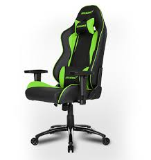 Akracing Gaming Chair Philippines by Akracing Gaming Chairs Official Website Race Ahead
