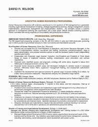 Electrician Resume Sample Doc New Business Analyst Resume Banking ... Healthcare Business Analyst Resume Samples Velvet Jobs Resume Example Cv Mplates Uat Testing Workflow How To Write The Perfect Zippia Sample Doc New Templates Awesome Financial Examples 45 Design Manager Management Inspirational Senior Narko24com 42052 Westtexasrerdollzcom Business Analyst Objective In Mokkammongroundsapexco Of Valid Format For Entry Level