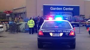 Halloween Voice Changer Walmart by Woman Killed In Shooting Outside Of Morgantown Walmart Wpxi